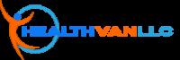 Healthvanllc